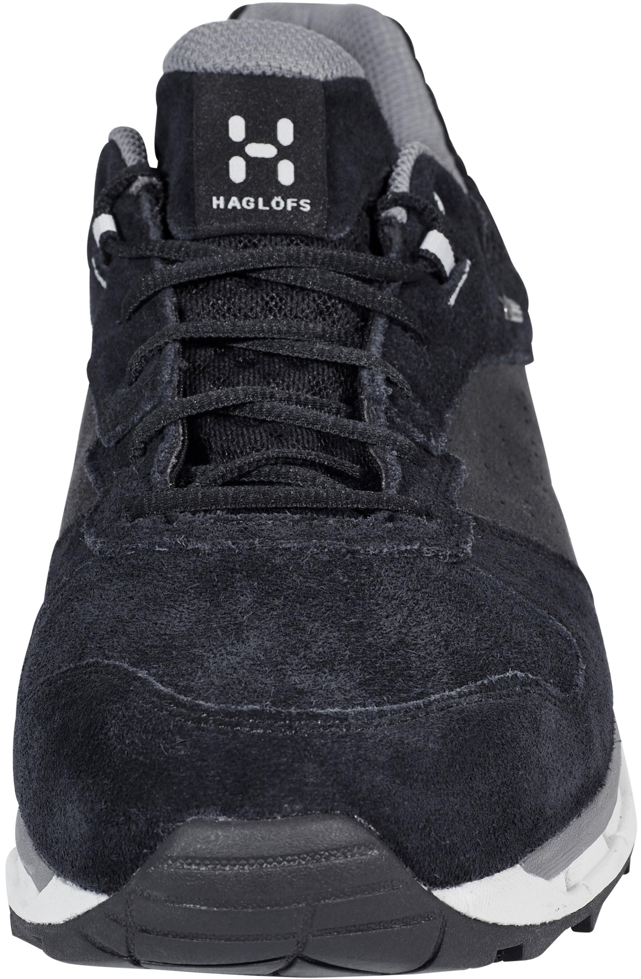 Haglöfs Explore GT Surround Shoes Men true black  00613bdca03